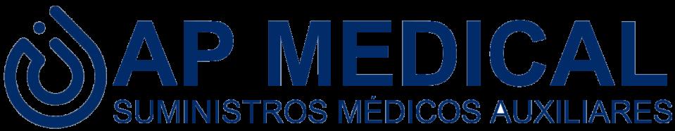 AP MEDICAL SUMINISTROS MÉDICOS AUXILIARES Y LABORATORIO