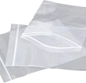 Bolsas para muestras
